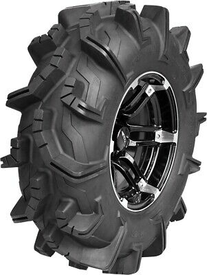 NEW AMS Mud Evil Tires 32X10-14