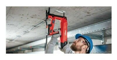 HIlti Cable clasp X-EKB MX direct fastening