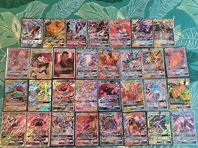 1 Figurine PIKACHU ☺LOT 100 Cartes Pokémon Sans double dont Rares//Brillantes