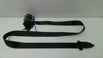 2005 Vauxhall Meriva Mk1 Center Rear Roof Seat Belt 93335123