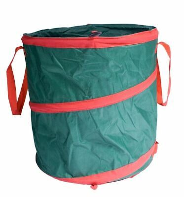 Town & Country TCG8031 Large Garden Pop-Up Tidy Bag 182 litres