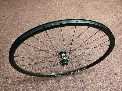 Dt Swiss Competition Straight Pull Spokes Straight Pull 260 2.0//1.8 Bk Bxof72
