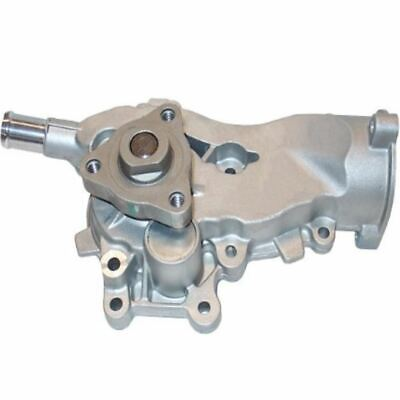 Engine Water Pump for 1.4L 2011-2015 Chevy Cruze 2012-2013 Volt Sonic 16-18 Trax