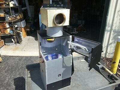 Xls Rms Gca Microlithography Stepper  Laser Projection Lens Mirror New $1299