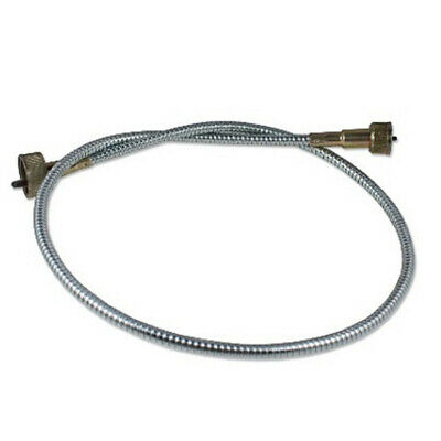 506331M91 Massey Ferguson Tachometer Cable fits TO35,35,50,65,135,150 Tractor