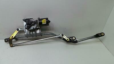 2005 Renault Grand Scenic MK2 Front Wiper Assembly