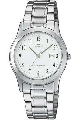 Casio Collection lady LTP-1141PA-7B