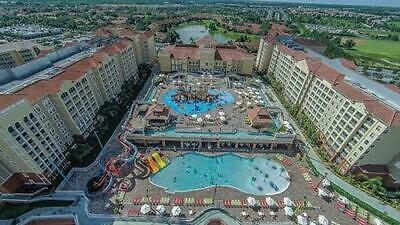 Westgate Vacation Villas 2 Bedroom Annual Week 49 Timeshare For Sale !