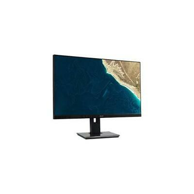 NEW Acer UM.WB7AA.002 B227Q Widescreen LCD Monitor 21.5in wide 1920x1080 IPS