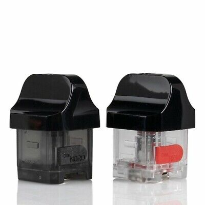 Rpm40 Replacement Pod | 3 Pack | Smok