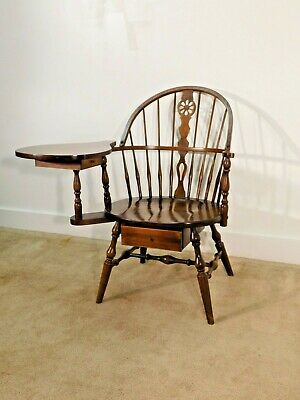 Terrific Rocking Chair Manufactured By Hale Company 125 00 Picclick Pabps2019 Chair Design Images Pabps2019Com
