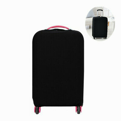 18-20 Inches Travel Luggage Cover Suitcase Trolley Case Protective Dustproof