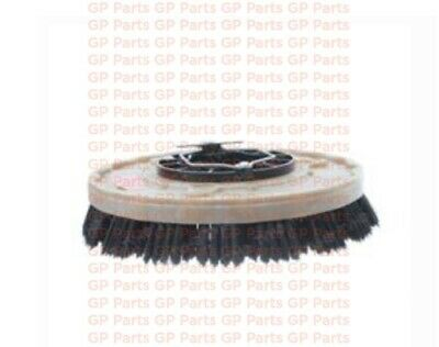 "TENNANT 385923, BRUSH - 13"", .028 POLY, 5400-26, NOBLES 265xp"