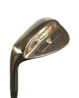 Left Handed Ex Demo Wedges From £30.00