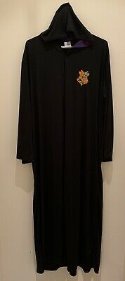 Harry Potter Hogwarts Robe. Very Rare.
