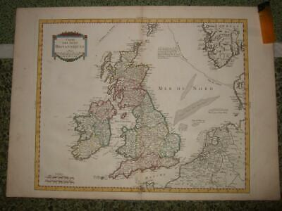 1762,Rare+L-Bourgoin,British Isles,Britain,England Wales Scotland,Ireland,London