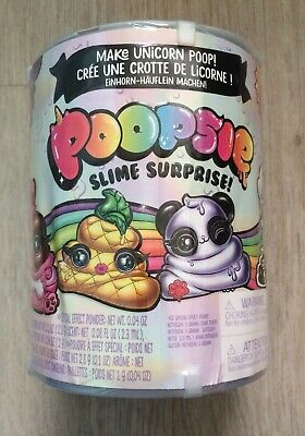Proutie Cutie tooties surprise blind Pack Jouets Figure New /& Sealed
