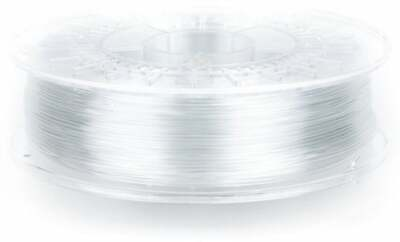 ColorFabb HT - 1.75mm HT 750g CLEAR