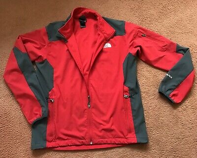 THE NORTH FACE  APEX JACKET size L / G