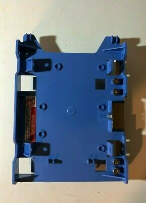 "-DELL INSPIRON 2600//2650 14.1/"" SCREEN LCD MOUNTING BRACKET /& SCREWS 5J338"