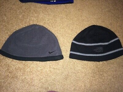 The North Face Nike Youth Boys Beanie Stocking Hats Buyer