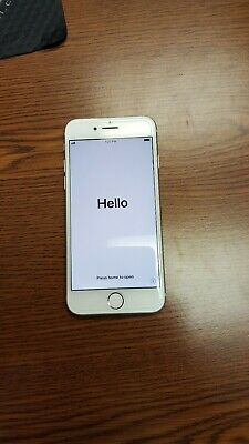 Apple iPhone 8 a1863 64GB Excellent Condition (Unlocked)