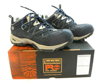 TIMBERLAND PRO WILLOWTRAIL Women's Willow Trail ESD AT Hiker