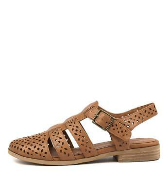 New I Love Billy Quandrys Womens Shoes Casual Sandals Sandals Flat