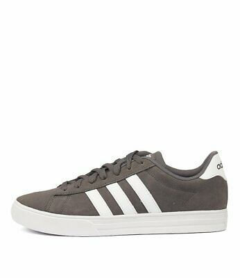 New Adidas Neo Daily 2.0 Mens Shoes Casual Sneakers Casual