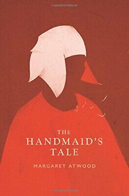 NEW - The Handmaid's Tale by Atwood, Margaret