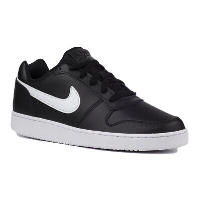on feet shots of quality products best service NIKE EBERNON LOW Herren Schuhe AQ1775-002 Sneakers SALE ...