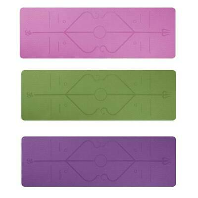 "4x Hairpin Table Legs Furniture Leg Coffee Desk Bench Feet 8""/12""/16""/28""/30"""