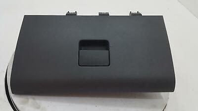 VW Fox 5Z Glove Box 5Z2857101