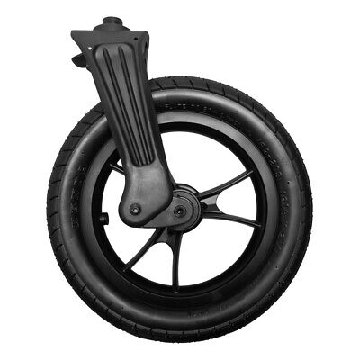 NEW Baby Jogger - City Elite Front Wheel from Baby Barn Discounts