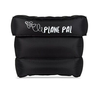 NEW Plane Pal Travel Pillow Only from Baby Barn Discounts