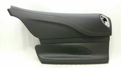 MERCEDES W238 Cabrio RLH quarter panel A2386908500 Verkleidung hinten links
