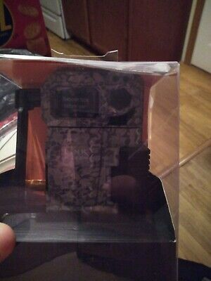 Spypoint Link-Micro VZN Cellular Trail Camera LINK-MICRO-V - New!!!