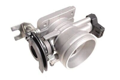 """GENUINE MGF TF /""""NEW/"""" MG ROVER K SERIES THROTTLE BODY 48MM  MHB102141 25 45 ZS"""