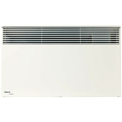Noirot - 7358-7T - 2000W Spot Plus Heater with Timer