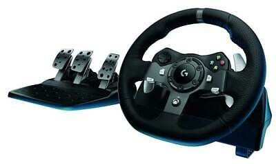 Logitech - 941-000126 - G920 Driving Force