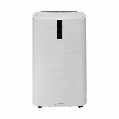 Jack Stonehouse Portable 3-in-1 Air Conditioner