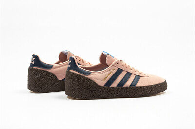 """2019 ADIDAS ORIGINALS Montreal 76 """"Vapour PinK"""" (EE5738), All Sizes"""