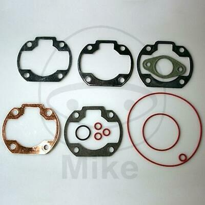 Scooter Kit Joints Top Fin pour Kit de Cylindre Athena 073703/1