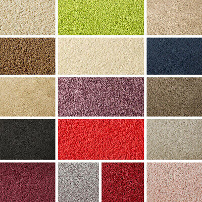 Quality Twist Pile Carpet - Felt Backed, NEW - CHEAP - CLEARANCE - 4M Width
