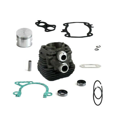 Cylindre Outil Kit pour Stihl TS410-TS420 Couper Scie Equipment Joint Piston