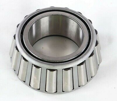 New 6466 Bower Roller Bearing Cone