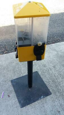 Gumball Machine.toys,tool,house,lollies,old,sport,playtime,shop,arcade,parts.