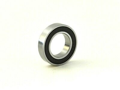 CUSCINETTO BICI 6903RS BIKE BEARING 17X30X7mm MR 17307 2RS 6903