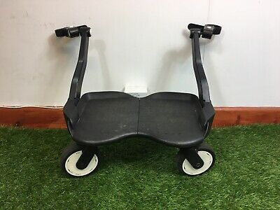 Mothercare Hop ON board  Stroller Platform Buggy Pushchair Board