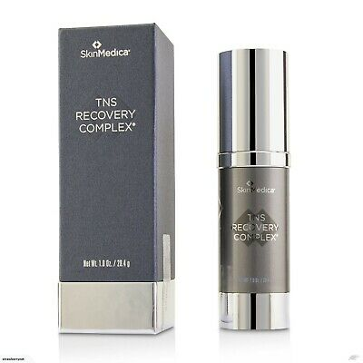 SkinMedica TNS RECOVERY COMPLEX 28.4 g / 1 oz AUTHENTIC New & SEALED EXP 8/2020